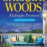 Woods_Sherryl_SweetMagnolias-08_MidnightPromises