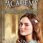 Hale-Shannon_PrincesAcademy-02_PalaceOfStone