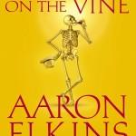 Elkins_GideonOliver#17_DyingOnTheVine