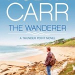 Carr_Robyn_ThunderPoint-01_TheWanderer