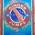 ernst_gingerjumps
