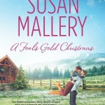 Mallery_FoolsGold-09.5_AFoolsGoldChristmas