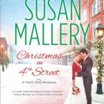 Mallery_FoolsGold-12-5_ChristmasOn4thStreet