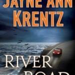 Krentz_RiverRoad