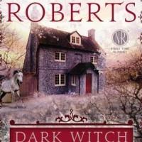 Dark Witch, by Nora Roberts