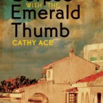 Ace_CoprseWithTheEmeraldThumb