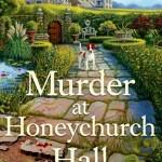 Dennison_HoneychurchHall-01_MurderAtHoneychurchHall