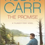 Carr_Robyn_ThunderPoint-05_ThePromise