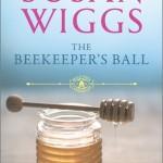 Wiggs_TheBeekeepersBall