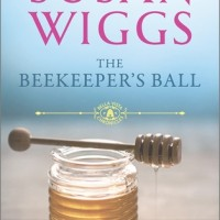 The Beekeeper's Ball by Susan Wiggs (review)