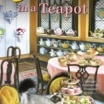 Cooper_Amanda_TeapotCollectors-01_TempestInATeapot