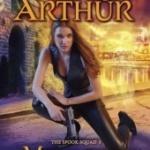 Arthur-Keri_SpookSquad-01_MemoryZero