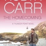 Carr_Robyn_ThunderPoint-06_TheHomecoming