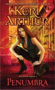 Arthur-Keri_SpookSquad-03_Penumbra
