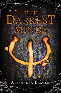 Bracken-Alexandra_DarkestMinds-01_DarkestMinds