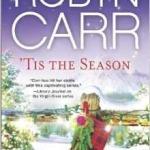 Carr_Robyn_VirginRiver-SS_TisTheSeason