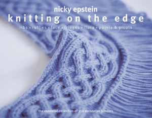 Epstein_Nicki_KnittingOnTheEdge