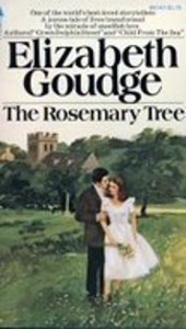 Goudge_TheRosemaryTree