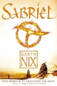 Nix_Garth_Abhorsen-01_Sabriel