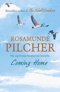 Pilcher-Rosamunde_ComingHome