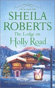 Roberts-Sheila_IcicleFalls_TheLodgeOnHollyRoad