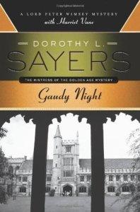Sayers_GaudyNight_2012-paperback