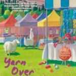 Sefton-Maggie_KnittingMystery-12_YarnOverMurder