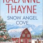 Thayne_SnowAngelCove