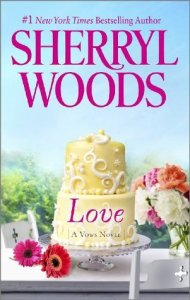 Woods-Sherryl_Vows-01_Love