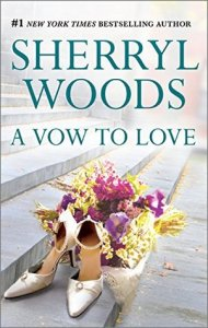 Woods-Sherryl_Vows-06_AVowToLove