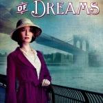 The Edge of Dreams (Rhys Bowen)