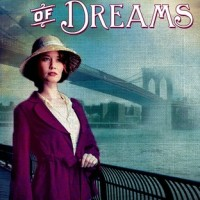 The Historical Mysteries of Tasha Alexander and Rhys Bowen: The Counterfeit Heiress' and 'The Edge of Dreams'