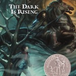 CooperS_DarkIsRising_04