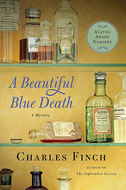 Finch_Lenox-01_BeautifulBlueDeath
