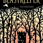 Hellison-Cat_Beastkeeper