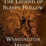 Irving-Washington_LegendOfSleepyHollow