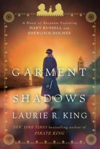 King-LaurieR_Russell-12_GarmentOfShadows