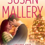 Yours For Christmas (Susan Mallery)