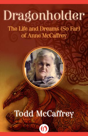 a biography of anne mccaffrey Anne mccaffrey biography anne mccaffrey net worth is $20 million anne mccaffrey is writer | author | novelist anne mccaffrey date of birth is 1926-04-01 anne mccaffrey nickname is anne inez mccaffrey anne mccaffrey country is cambridge.