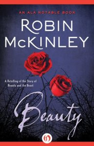 Beauty (Robin McKinley)