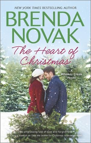 Novak-Brenda_WhiskeyCreek-07_TheHeartOfChristmas