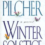 Pilcher-Rosamunde_WinterSolstice