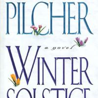 Winter Solstice (Rosamund Pilcher)
