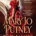 Putney_MaryJo_LostLords-07_NotAlwaysASaint