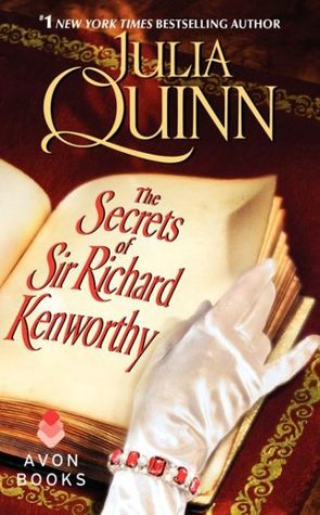 Quinn-Julia_SmithSmythe-04_SecretsOfSirRichardKenworthy