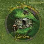 Rooney_FairyHomes&Gardens