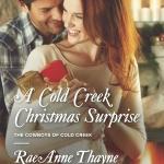 Thayne_CowboysOfColdCreek_AColdCreekChristmasSurprise