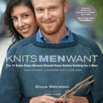 Weinstein-Bruce_KnitsMenWant