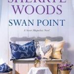 Woods-Sherryl_SweetMagnolias_SwanPoint