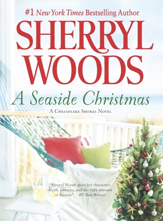 A Seaside Christmas, by Sherryl Woods